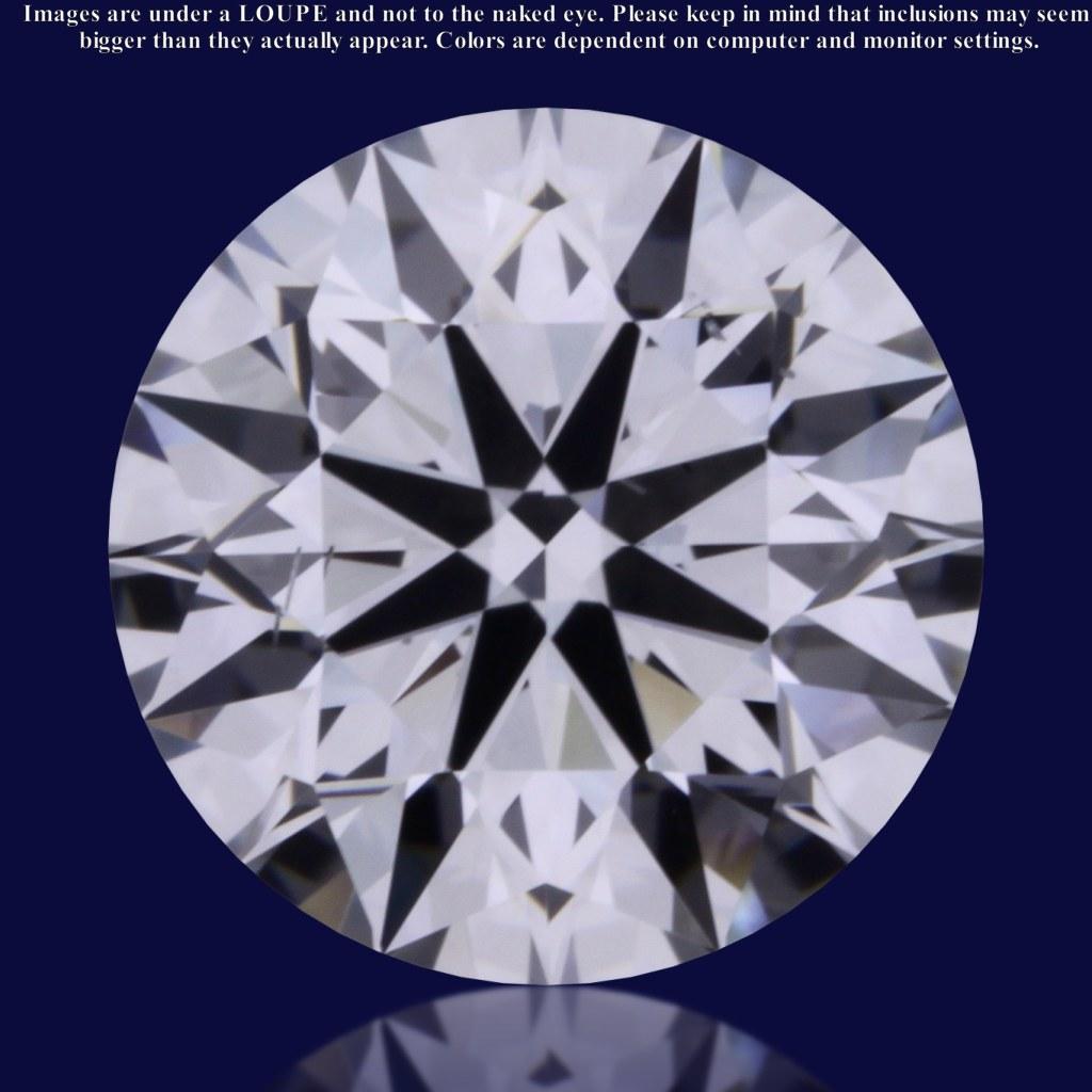 Stowes Jewelers - Diamond Image - LG6937