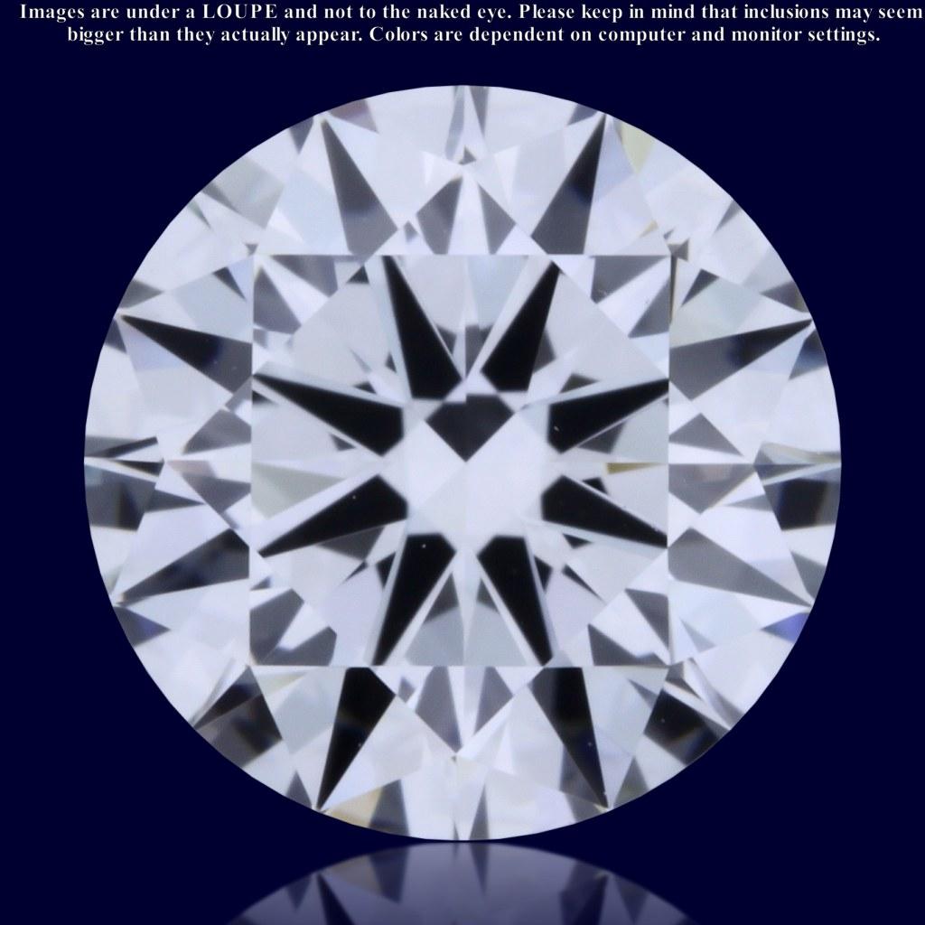Snowden's Jewelers - Diamond Image - LG6940