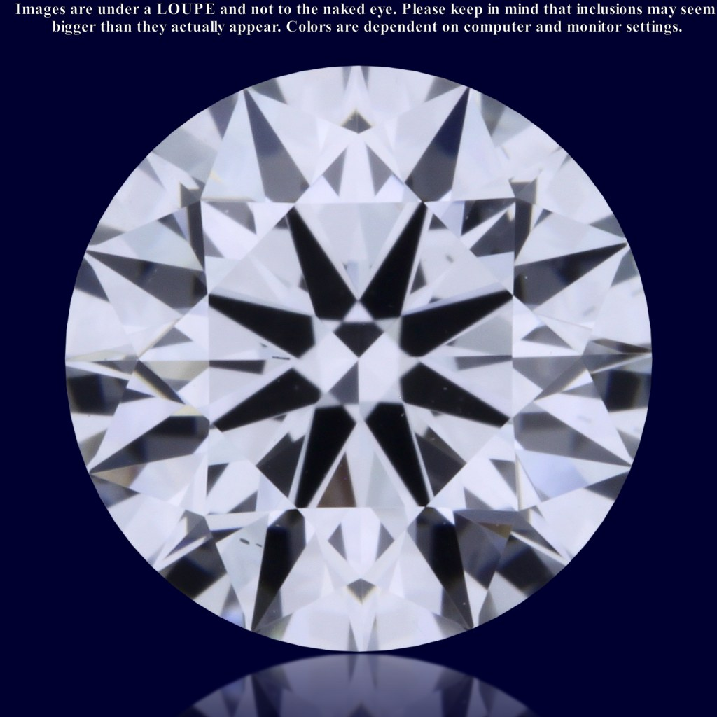 Emerald City Jewelers - Diamond Image - LG6941