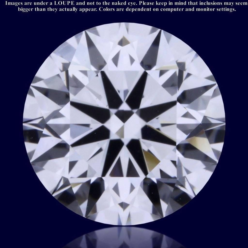 Emerald City Jewelers - Diamond Image - LG6943