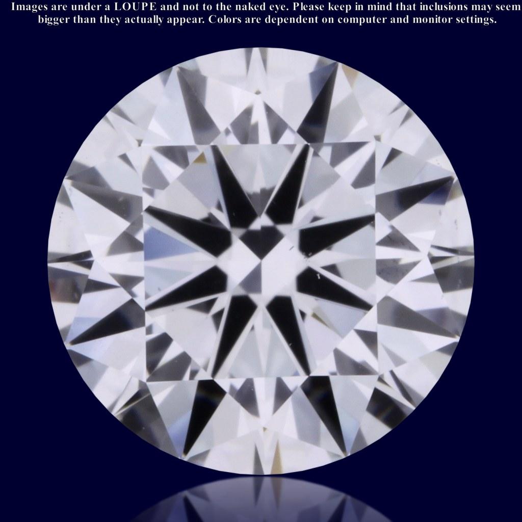 Snowden's Jewelers - Diamond Image - LG6945