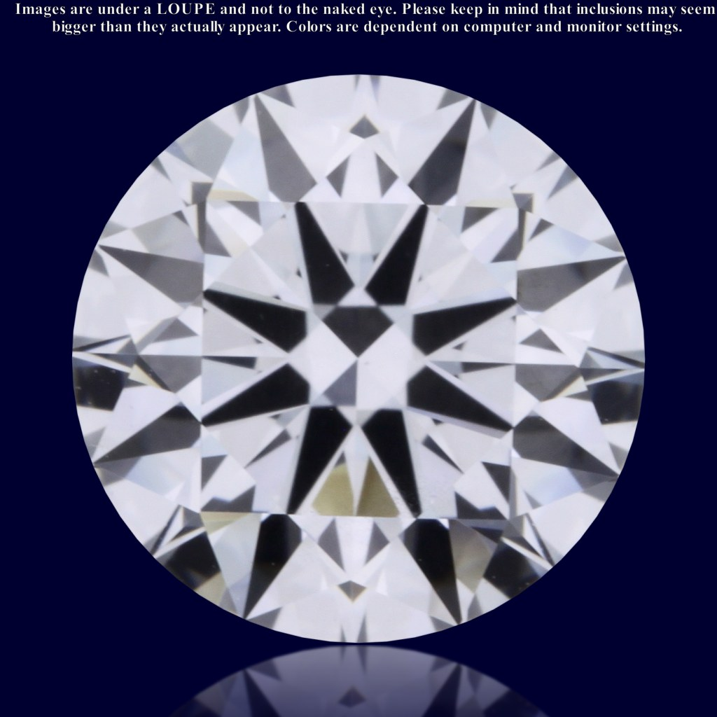 Snowden's Jewelers - Diamond Image - LG6947