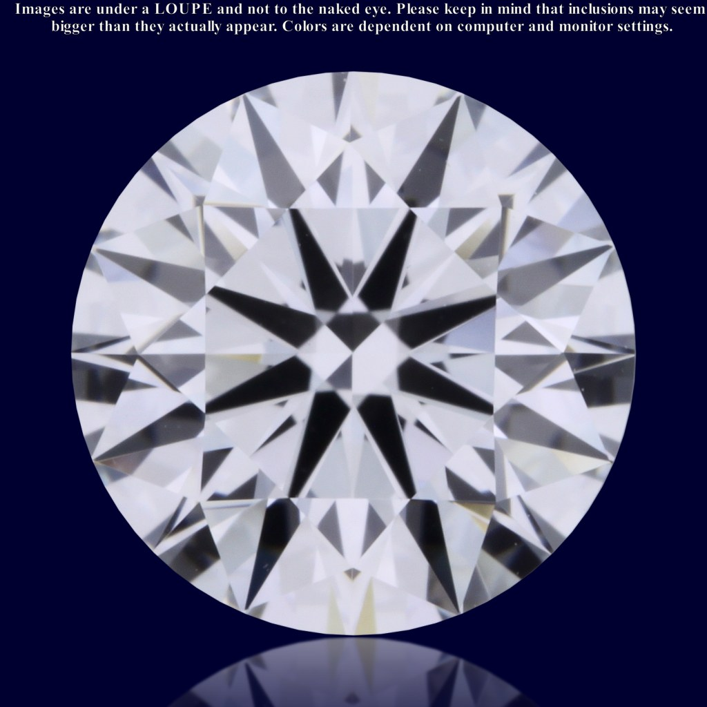 Snowden's Jewelers - Diamond Image - LG6948