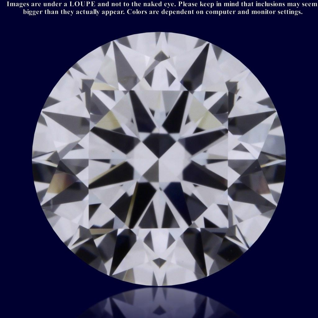 Stowes Jewelers - Diamond Image - LG6949