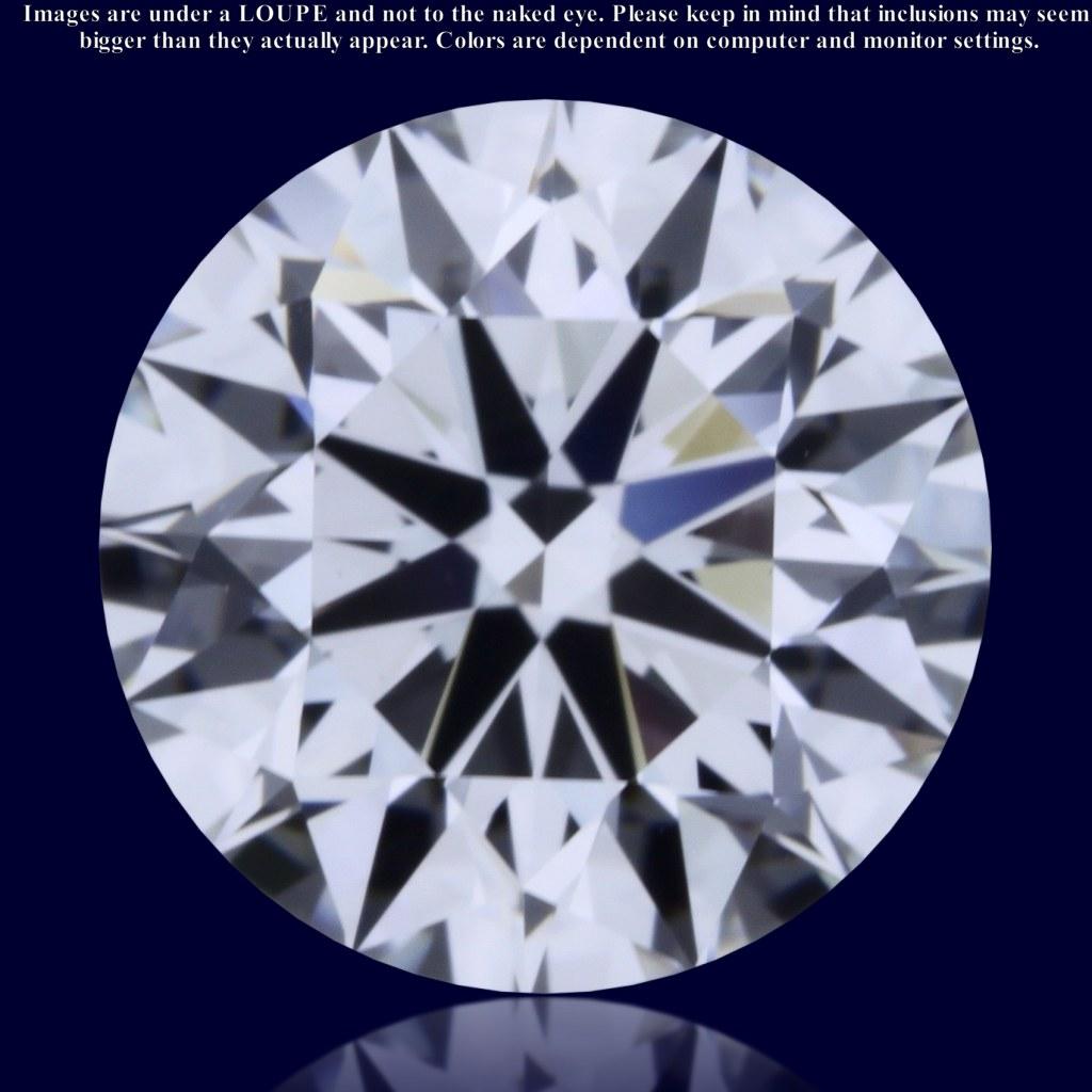 Snowden's Jewelers - Diamond Image - LG6950