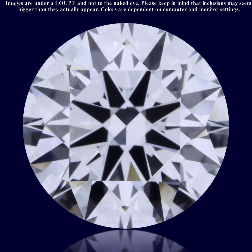 Snowden's Jewelers - Diamond Image - LG6953