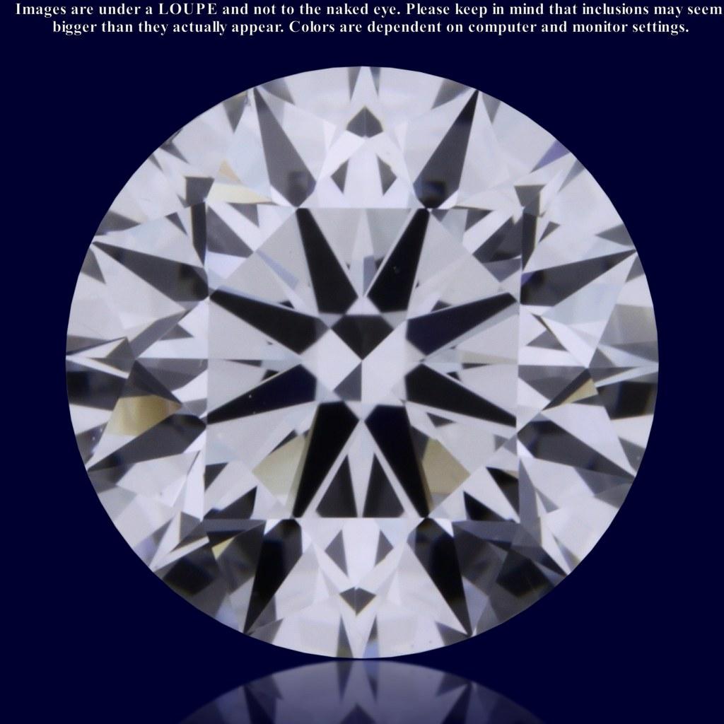 Stowes Jewelers - Diamond Image - LG6955