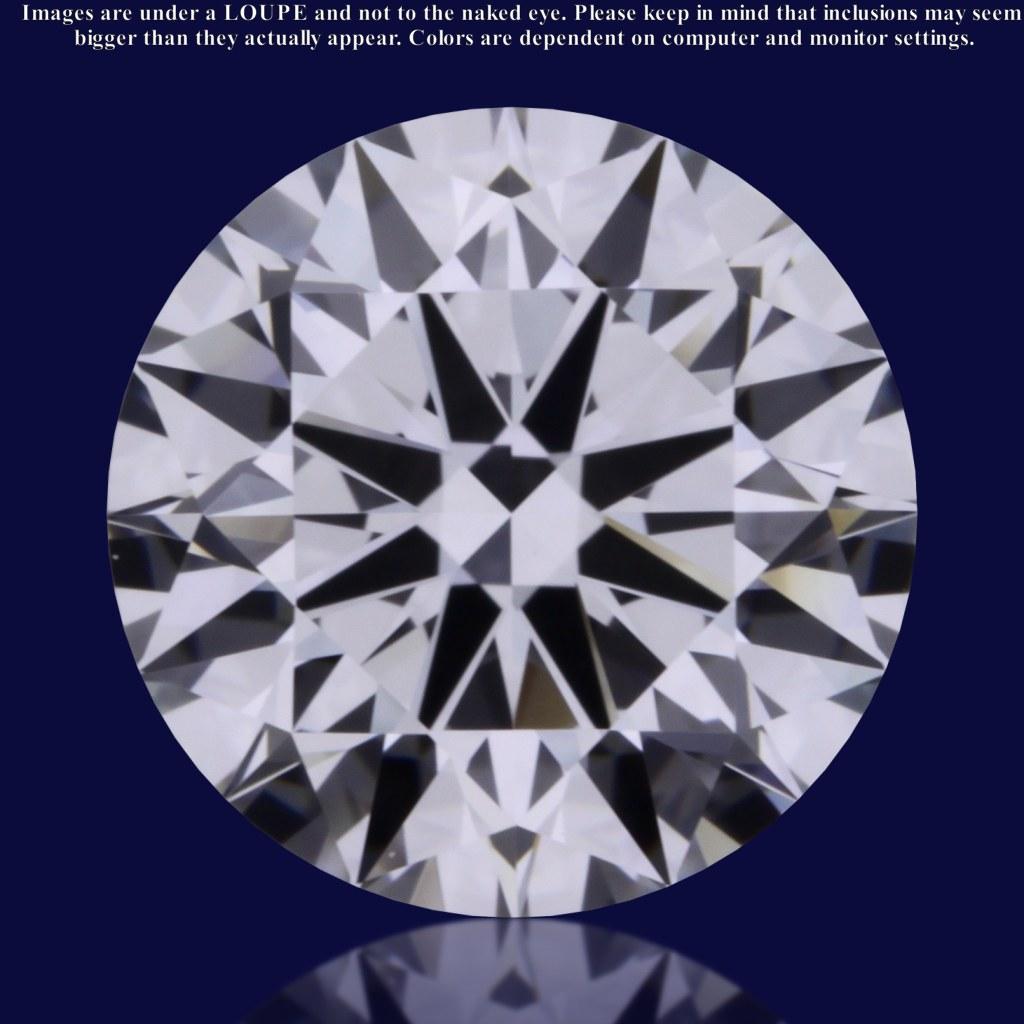 Snowden's Jewelers - Diamond Image - LG6956