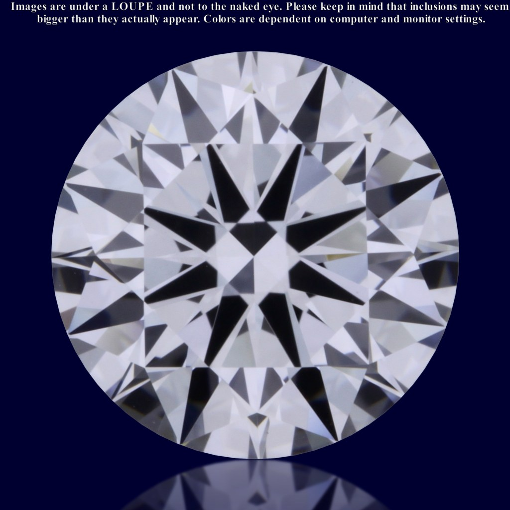Snowden's Jewelers - Diamond Image - LG6961