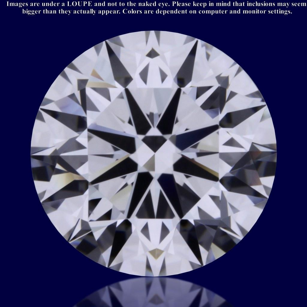 Stowes Jewelers - Diamond Image - LG6964