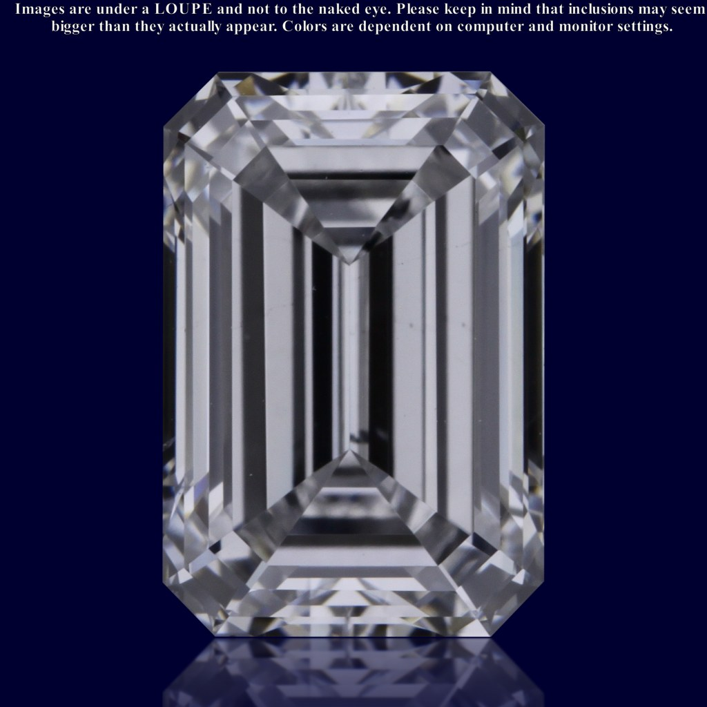 Stephen's Fine Jewelry, Inc - Diamond Image - LG6966