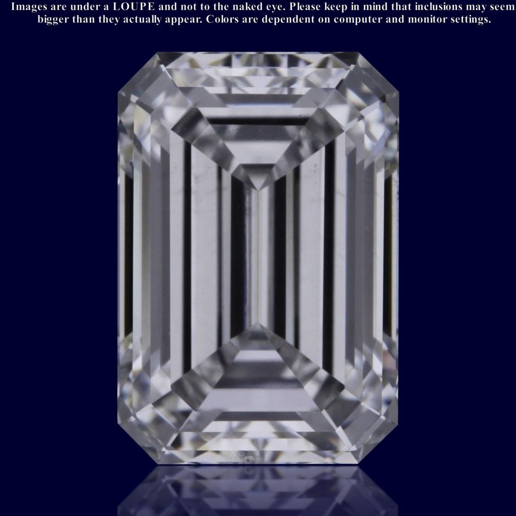 Stephen's Fine Jewelry, Inc - Diamond Image - LG6967