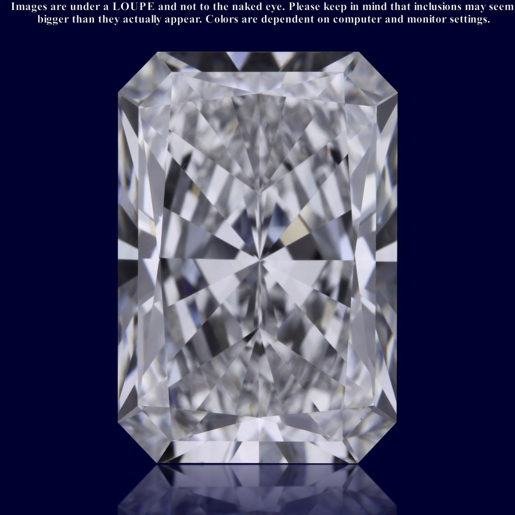 Snowden's Jewelers - Diamond Image - LG6968