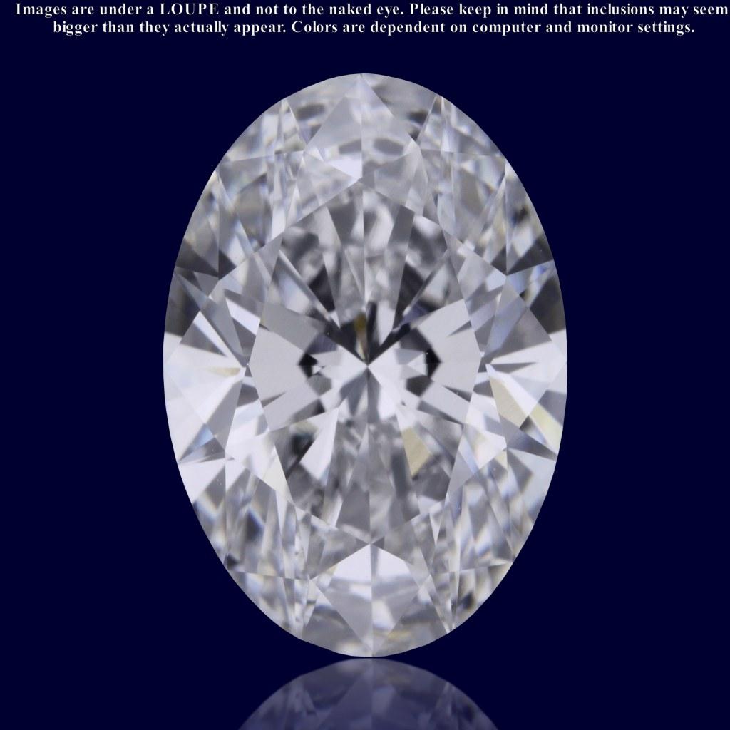 Designs by Shirlee - Diamond Image - LG6970