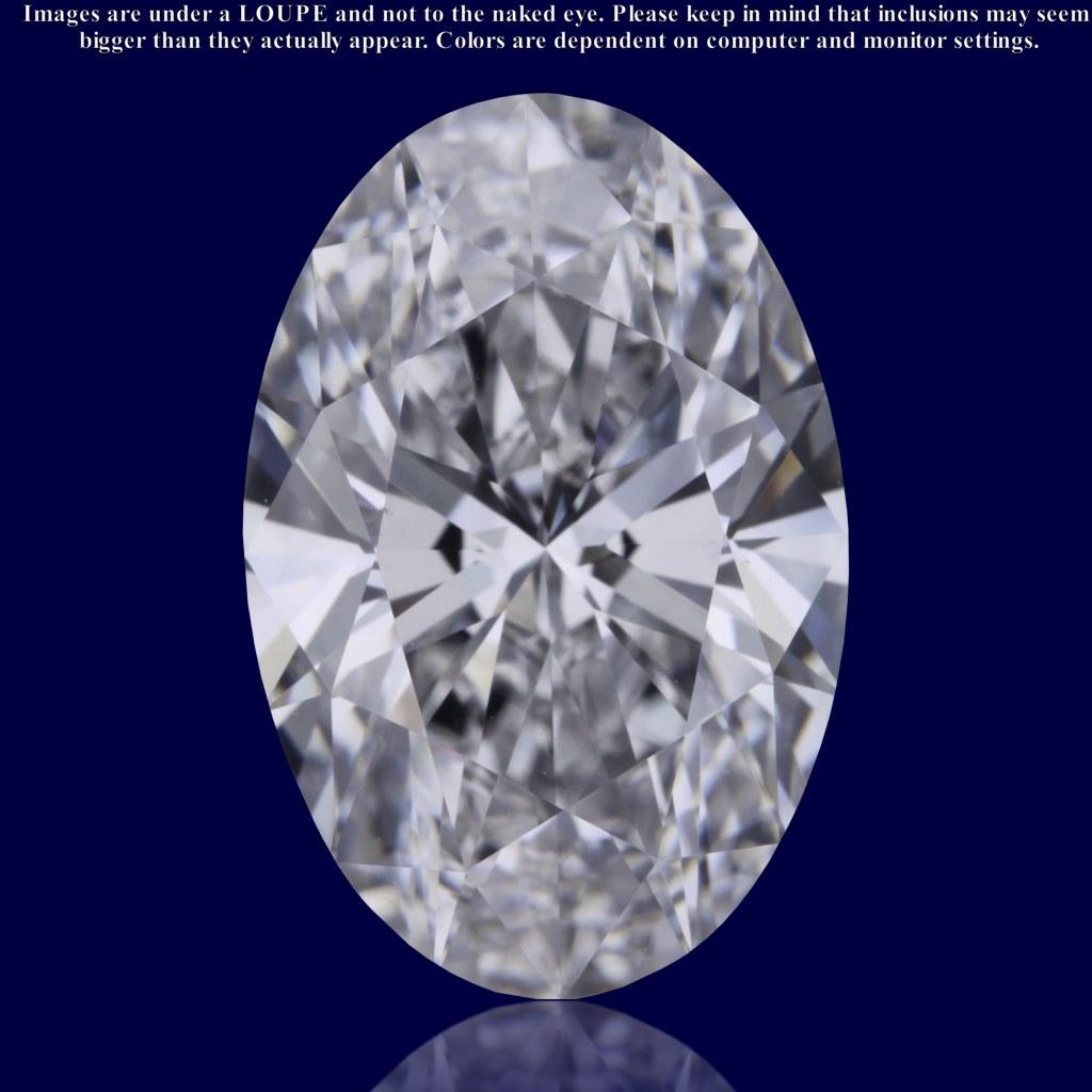 Snowden's Jewelers - Diamond Image - LG6971