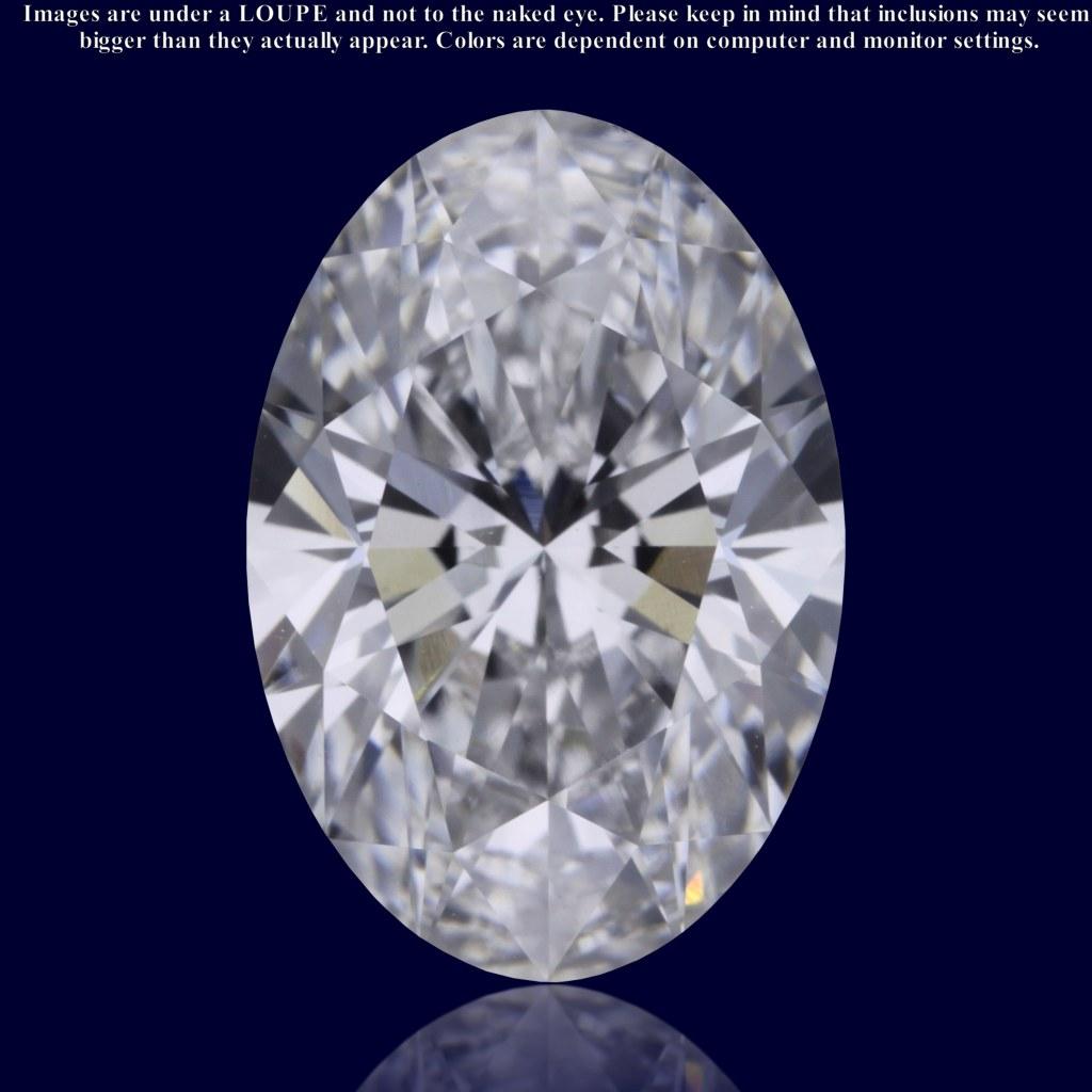 Stowes Jewelers - Diamond Image - LG6972