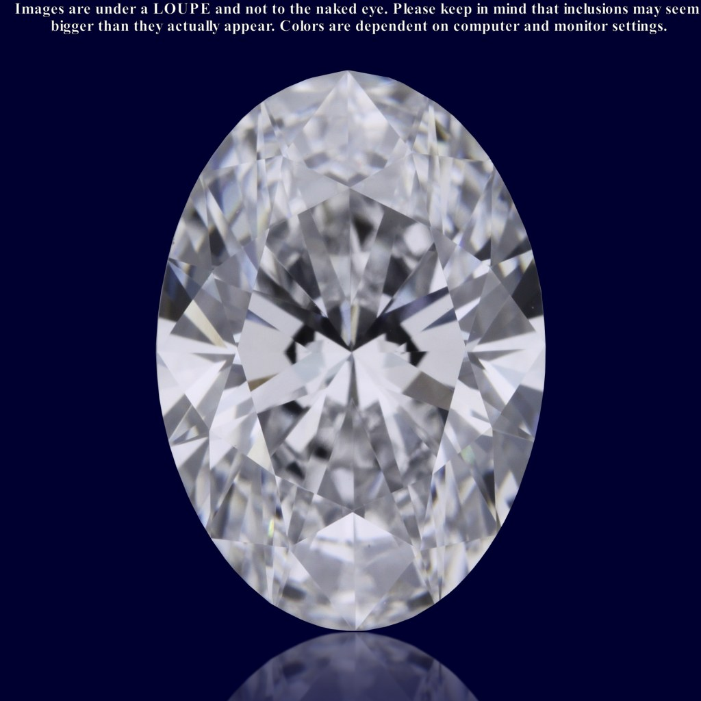 Stowes Jewelers - Diamond Image - LG6973