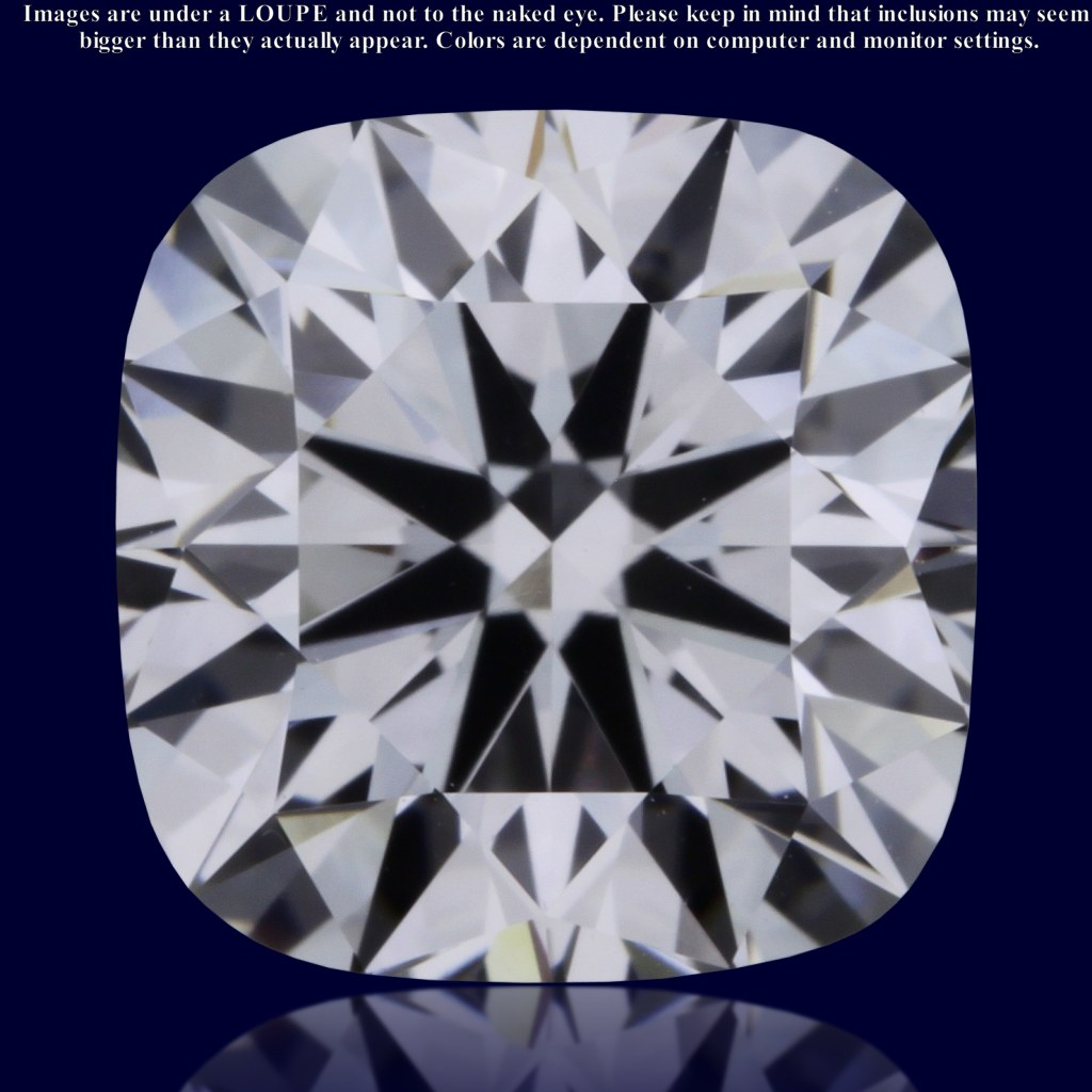 Stowes Jewelers - Diamond Image - LG6974