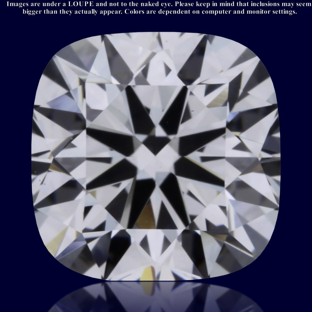 Stephen's Fine Jewelry, Inc - Diamond Image - LG6975