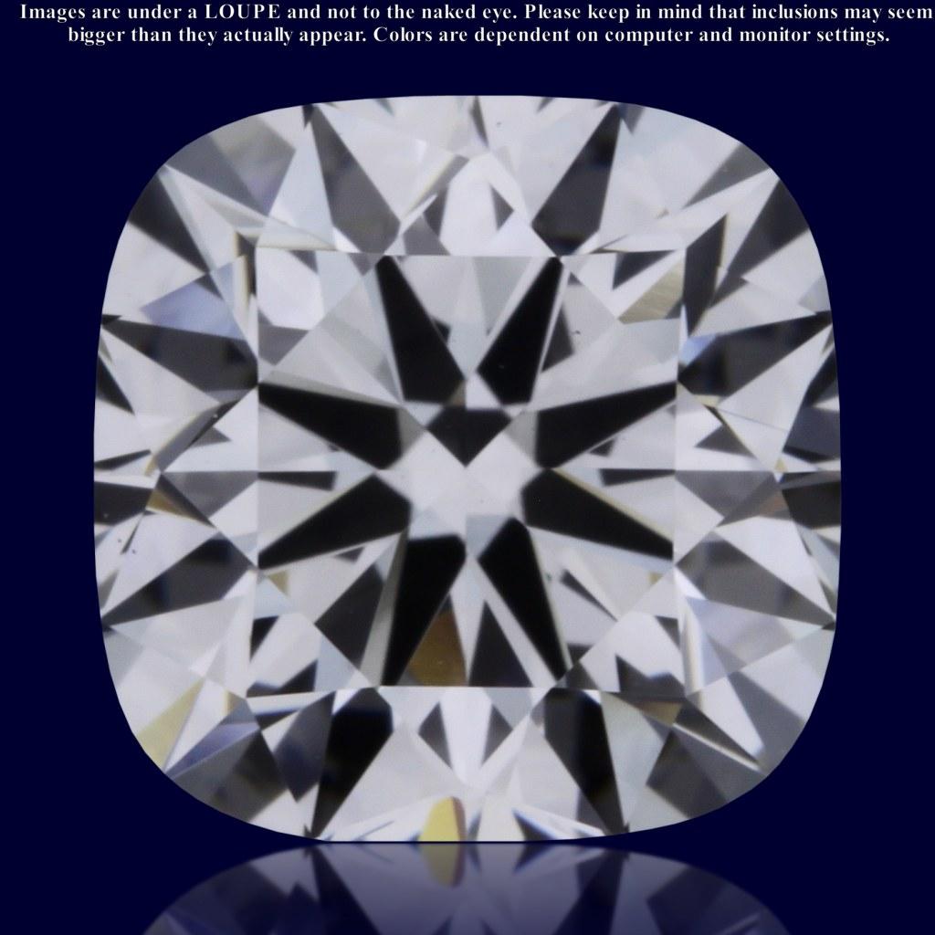 Stowes Jewelers - Diamond Image - LG6975