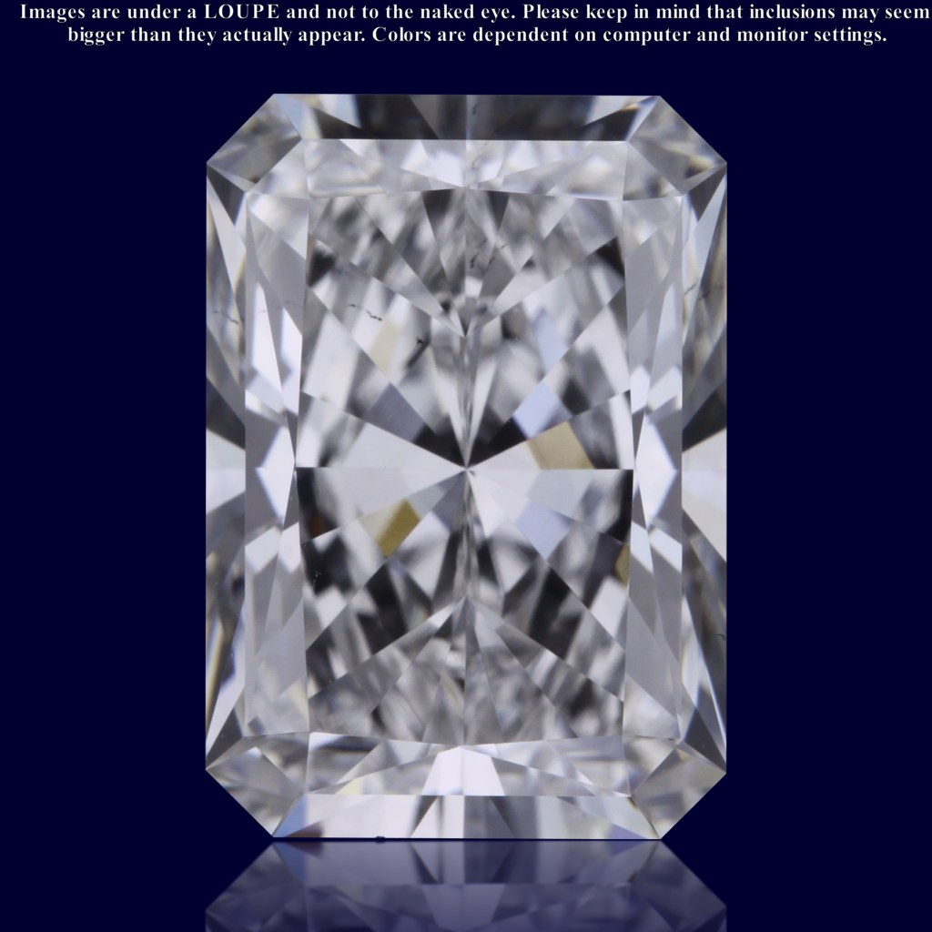 Snowden's Jewelers - Diamond Image - LG6976