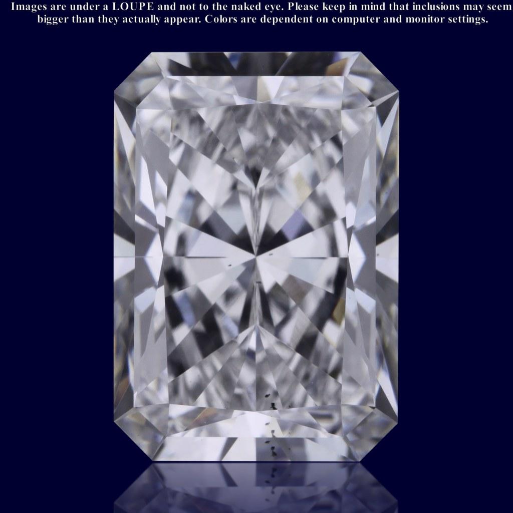 Stowes Jewelers - Diamond Image - LG6977