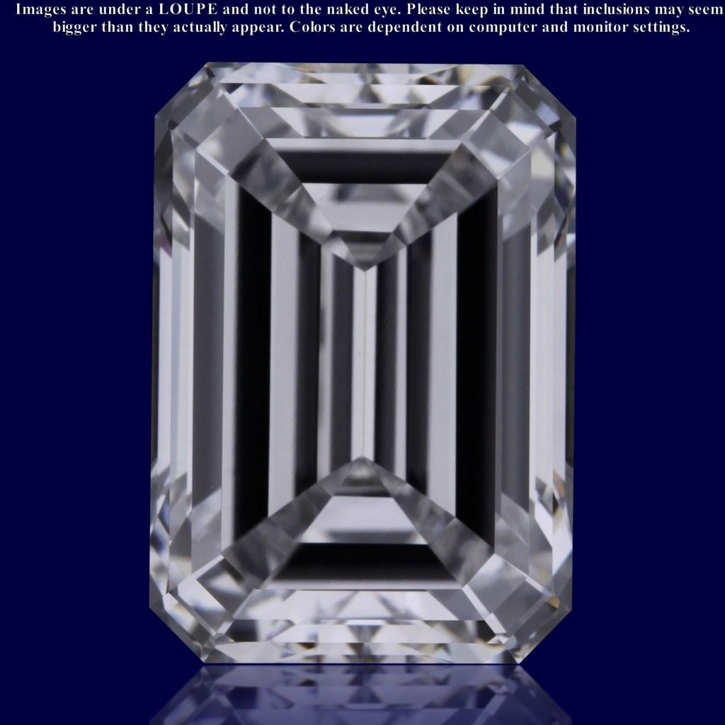 Stowes Jewelers - Diamond Image - LG6978