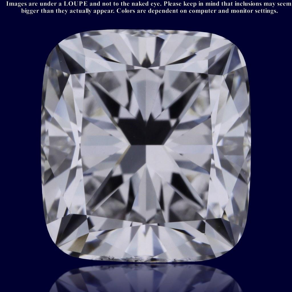 Stowes Jewelers - Diamond Image - LG6981