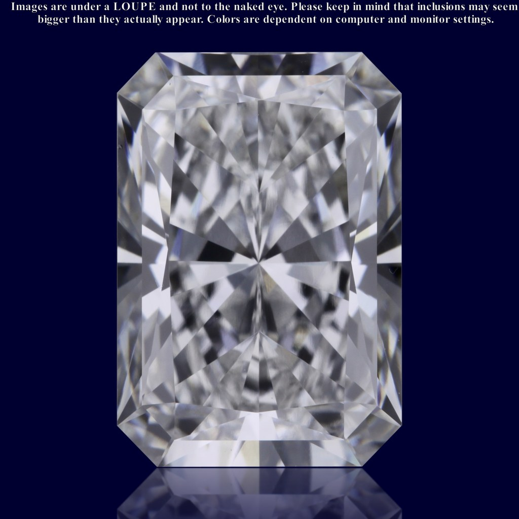 Snowden's Jewelers - Diamond Image - LG6983