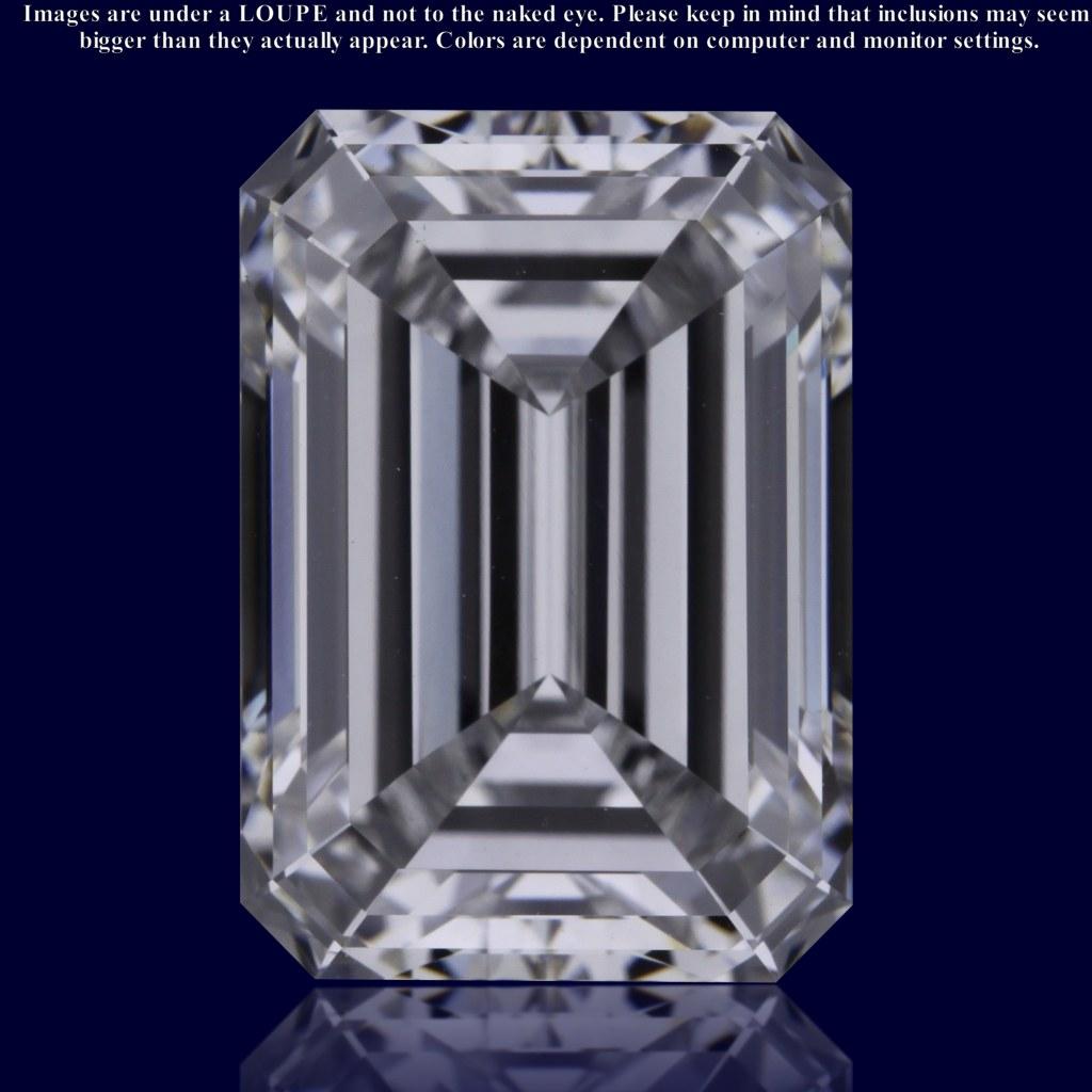 Stowes Jewelers - Diamond Image - LG6986