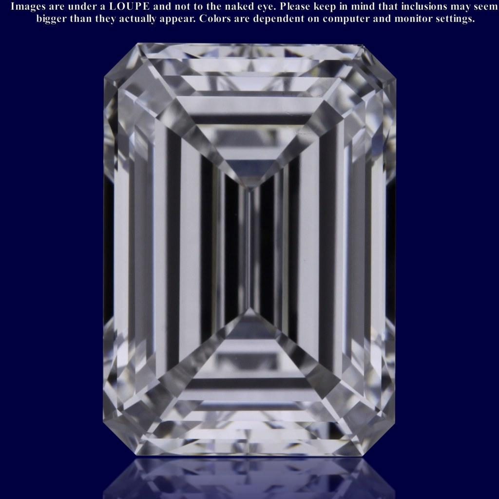 Stowes Jewelers - Diamond Image - LG6987