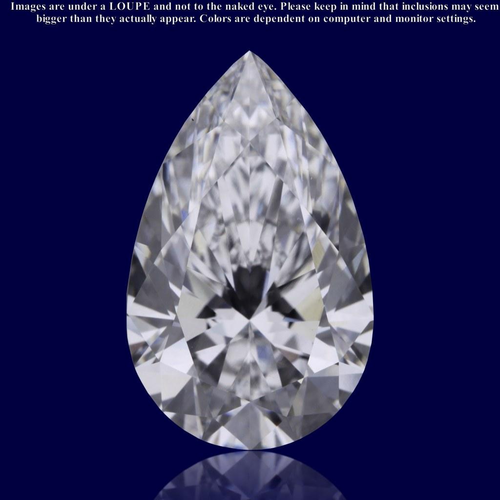 Stowes Jewelers - Diamond Image - LG6988