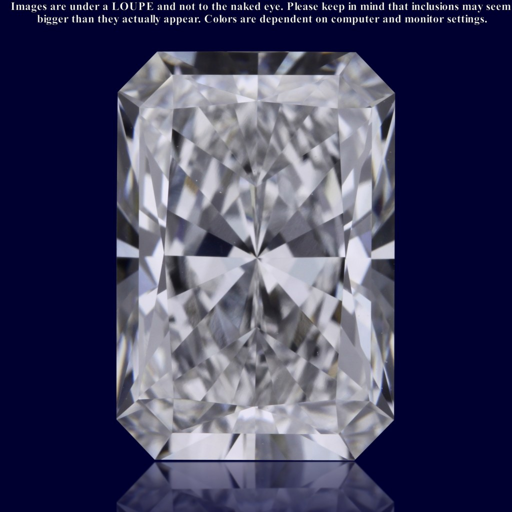 Snowden's Jewelers - Diamond Image - LG6989