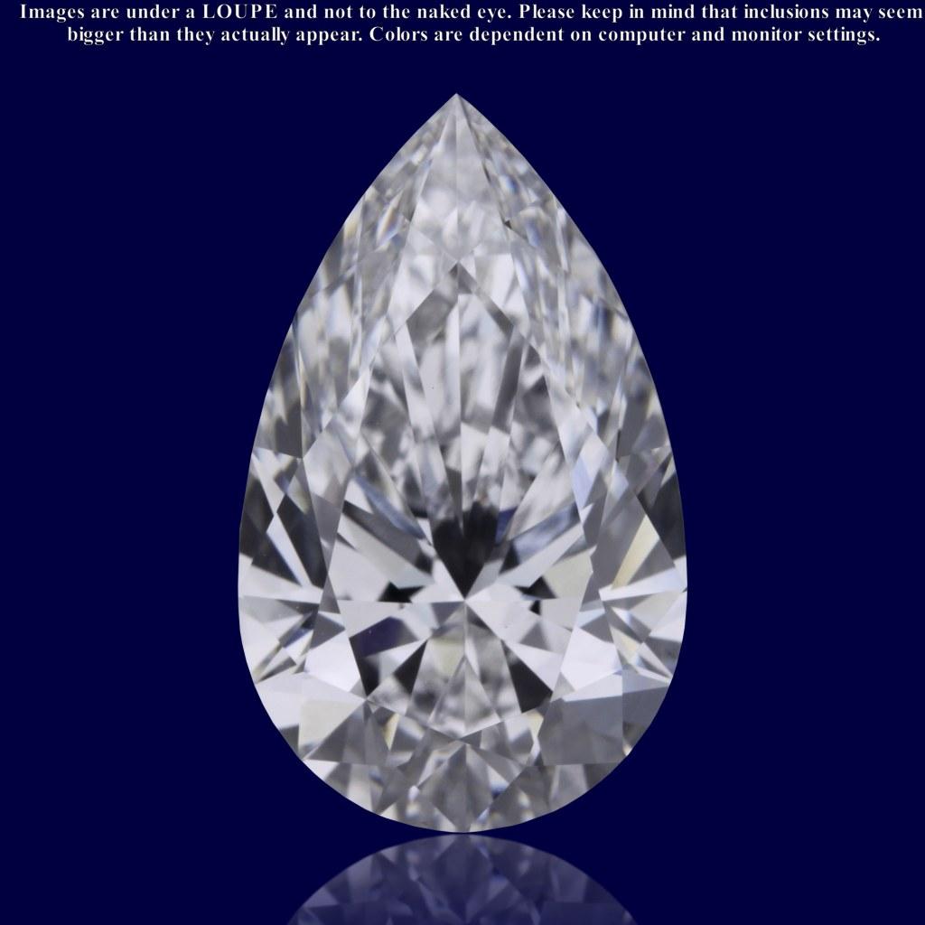 Stowes Jewelers - Diamond Image - LG6990