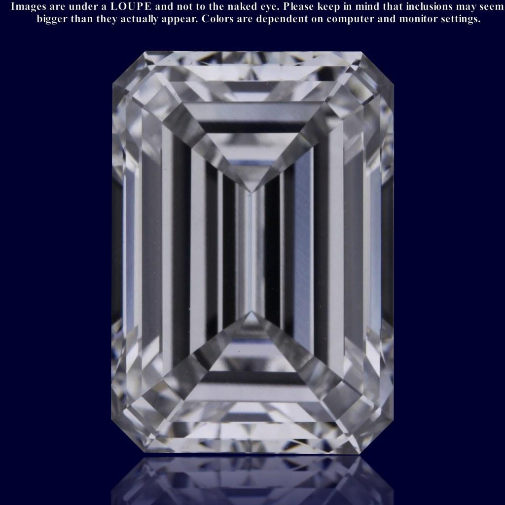 Snowden's Jewelers - Diamond Image - LG6991