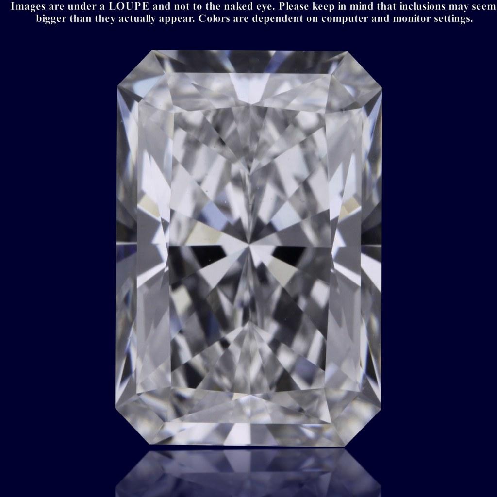 Stowes Jewelers - Diamond Image - LG6992