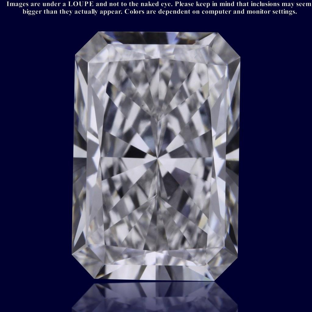 Stowes Jewelers - Diamond Image - LG6993