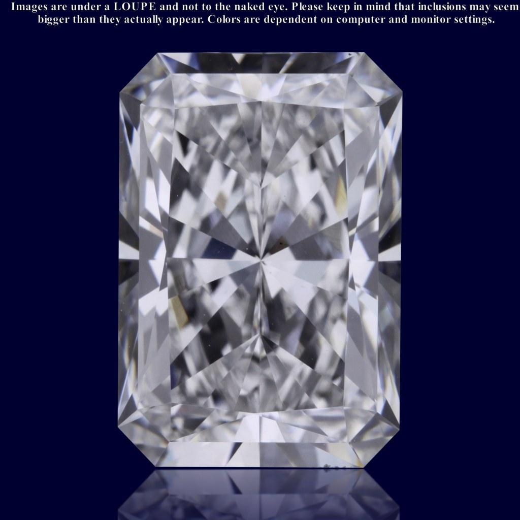 Stowes Jewelers - Diamond Image - LG6994