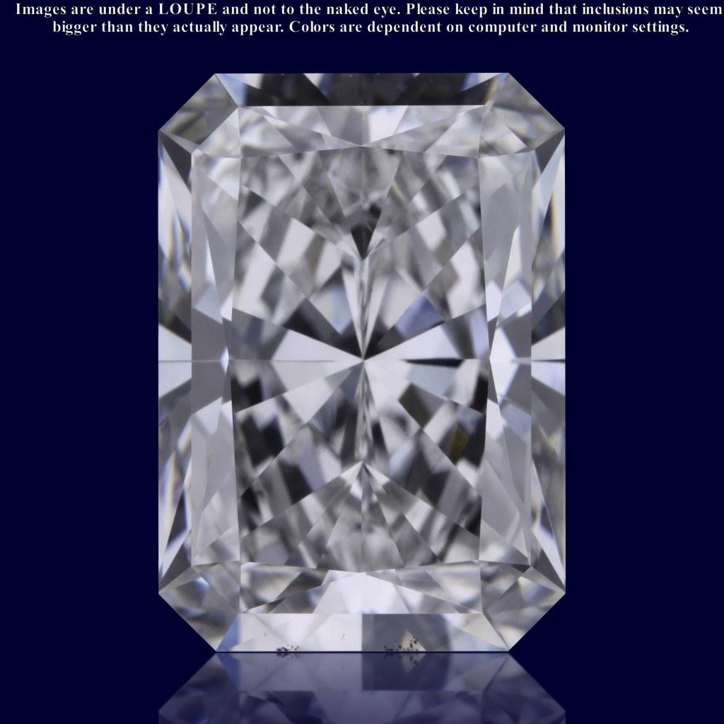 Snowden's Jewelers - Diamond Image - LG6996