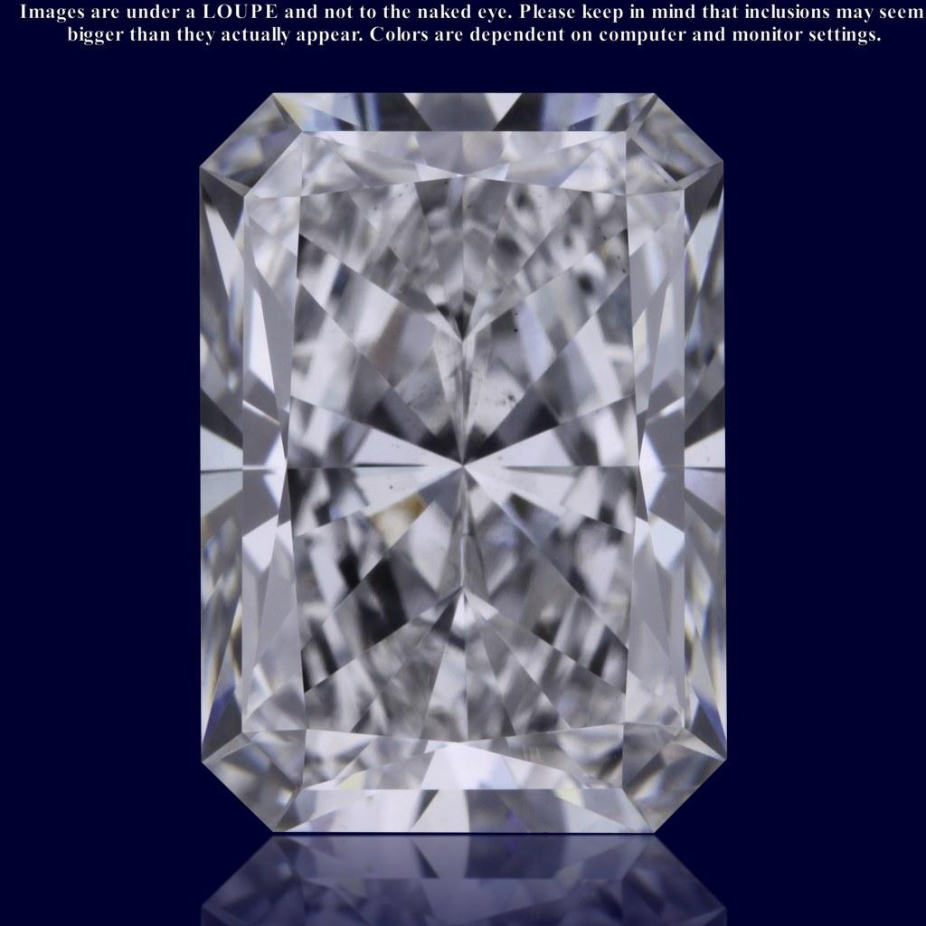Snowden's Jewelers - Diamond Image - LG6997