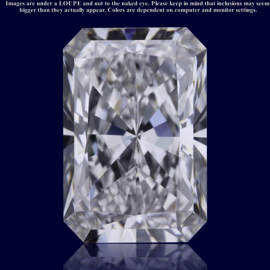 Snowden's Jewelers - Diamond Image - LG6998