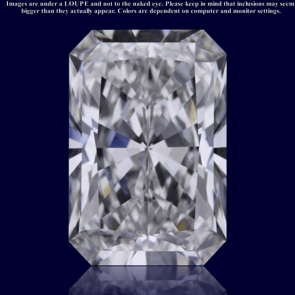 Snowden's Jewelers - Diamond Image - LG6999