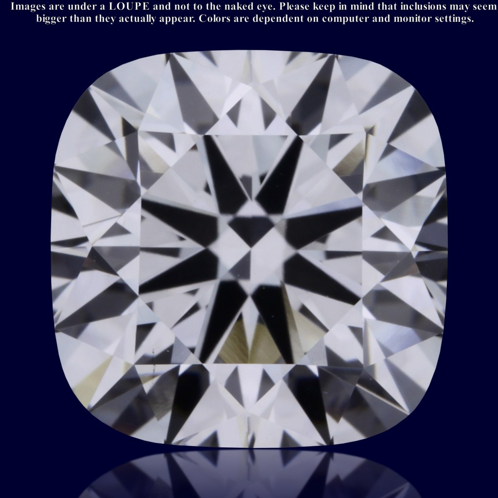 Designs by Shirlee - Diamond Image - LG7001
