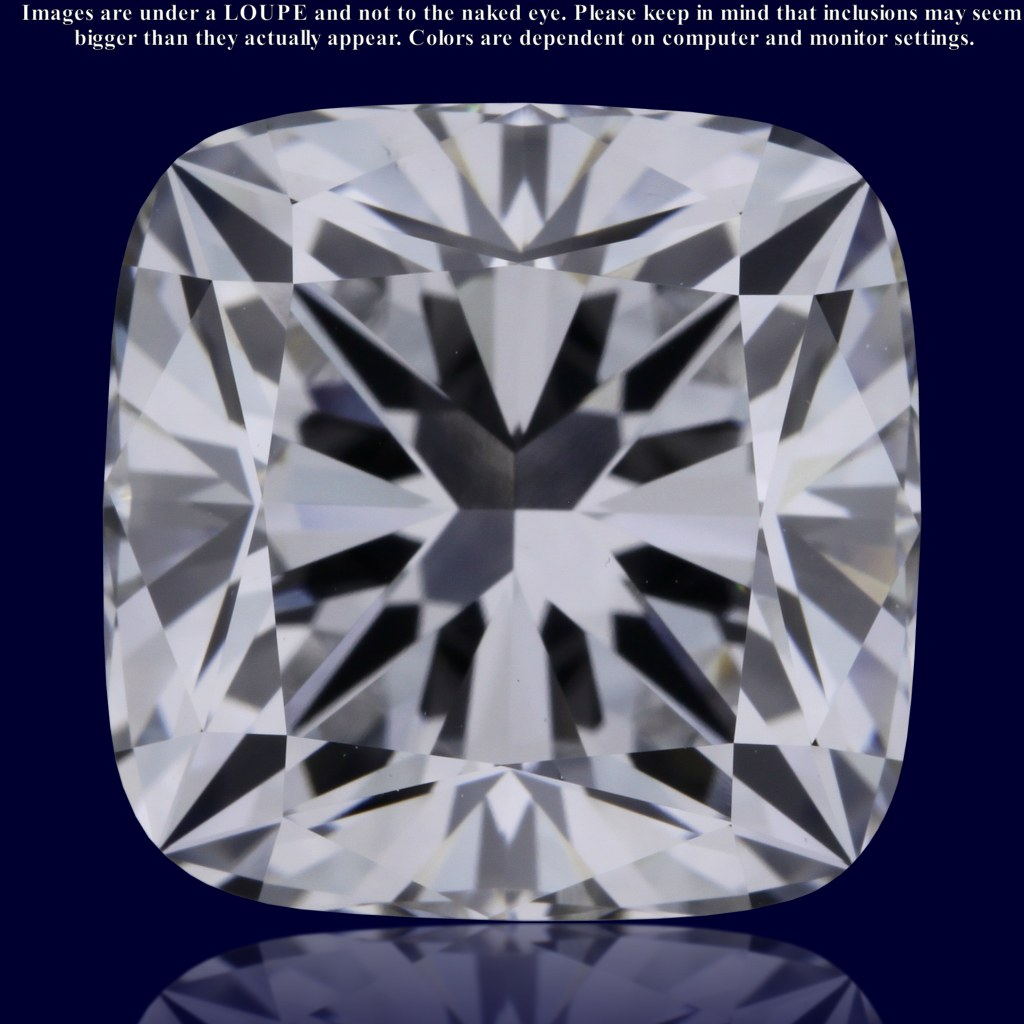 Stowes Jewelers - Diamond Image - LG7002