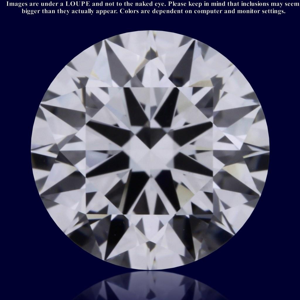 Snowden's Jewelers - Diamond Image - LG7003