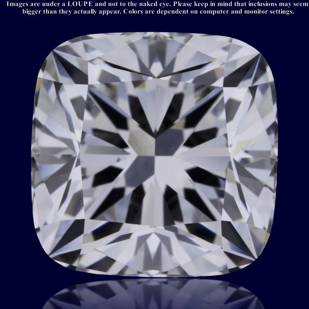 Designs by Shirlee - Diamond Image - LG7005