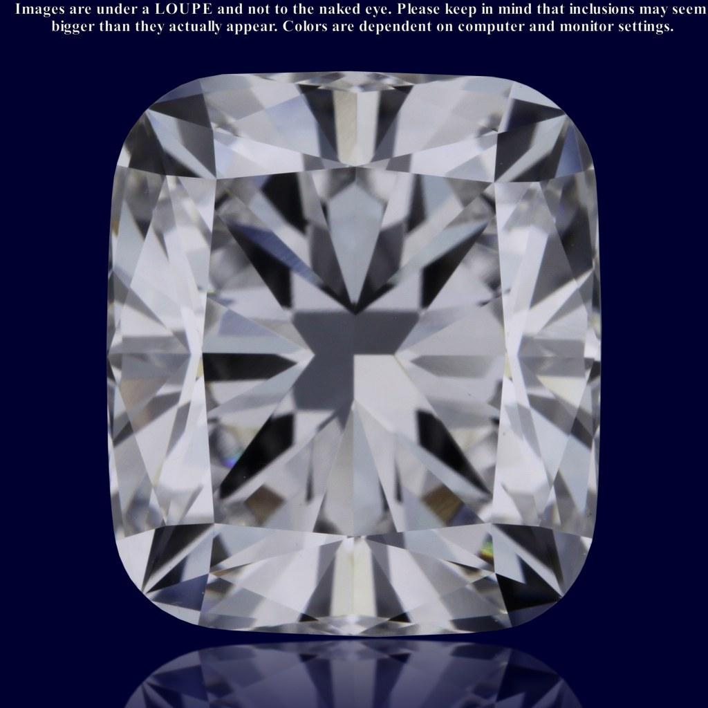 Designs by Shirlee - Diamond Image - LG7006