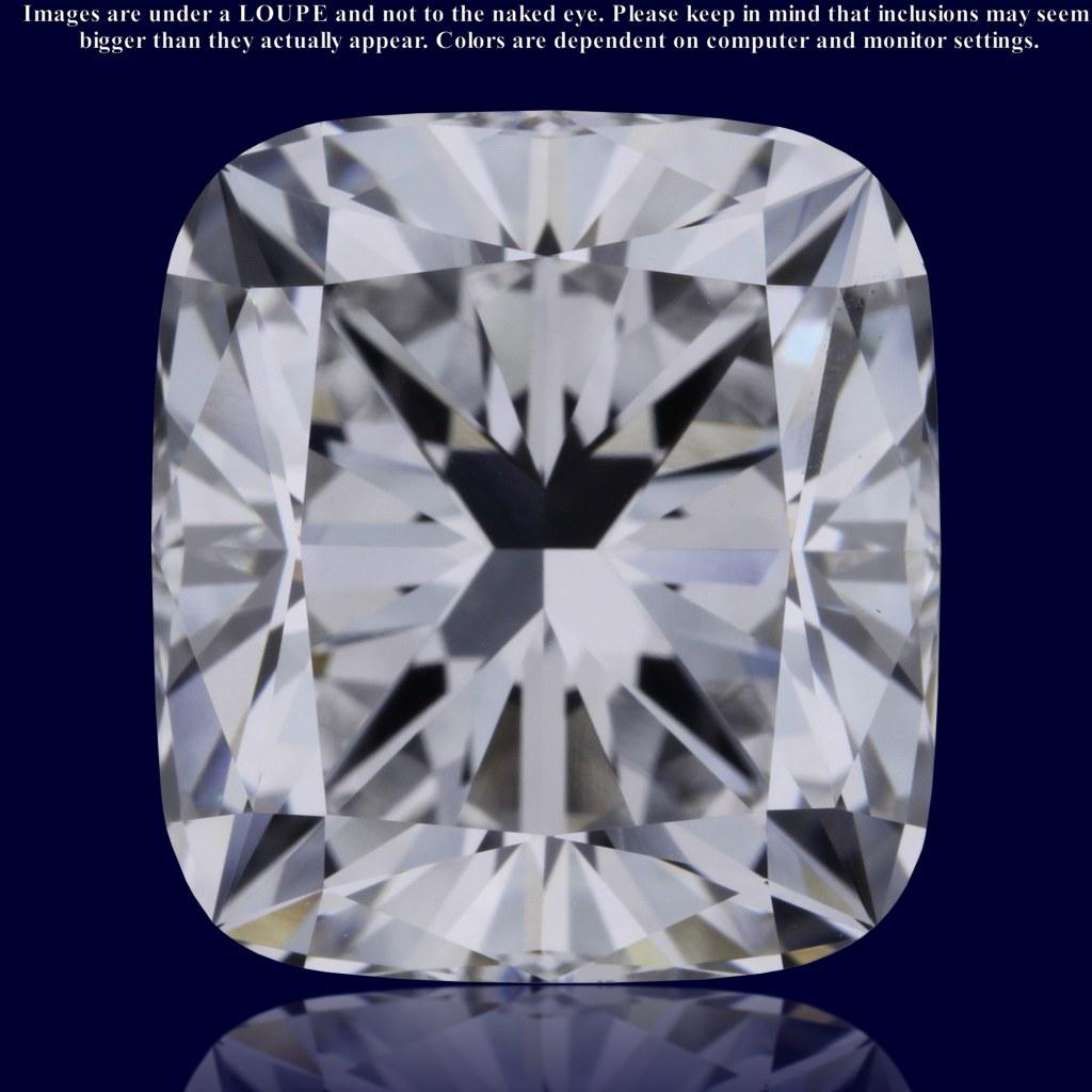 Stowes Jewelers - Diamond Image - LG7008