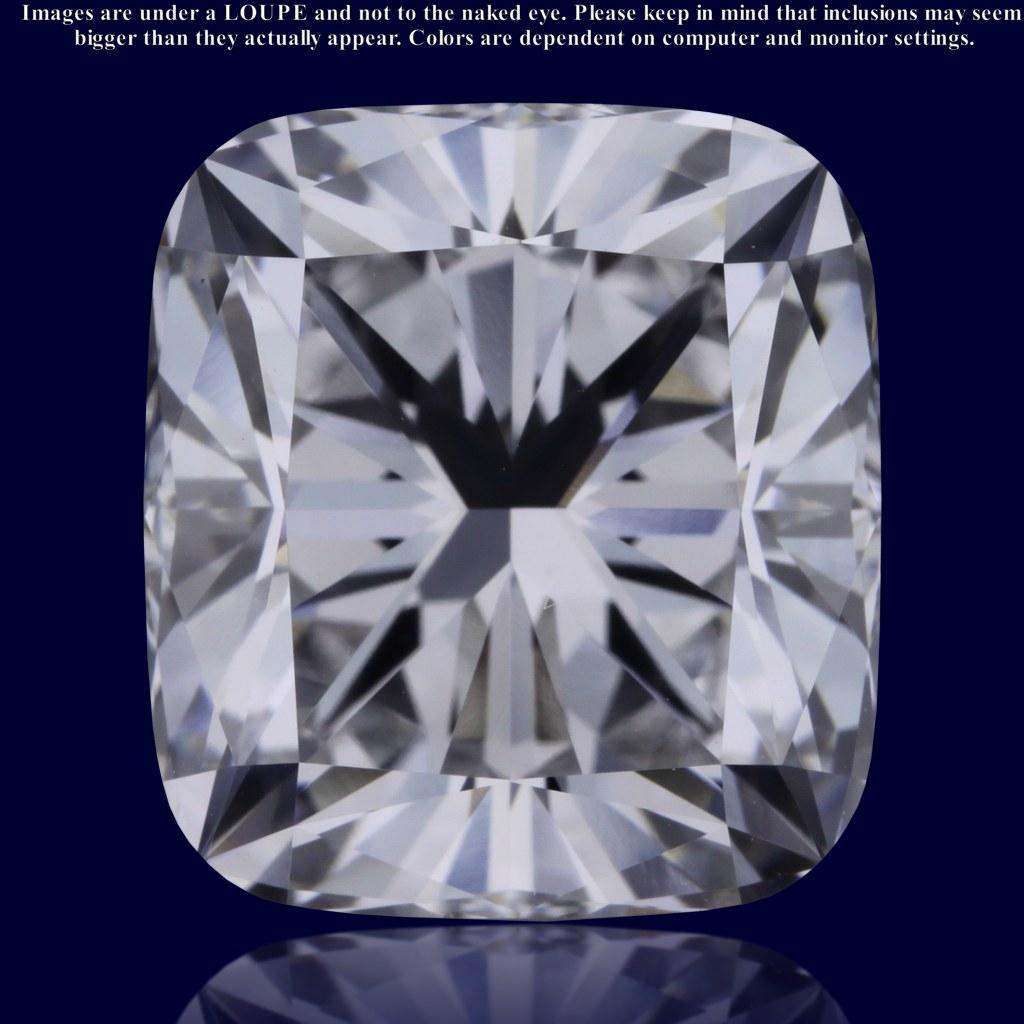 Stowes Jewelers - Diamond Image - LG7011