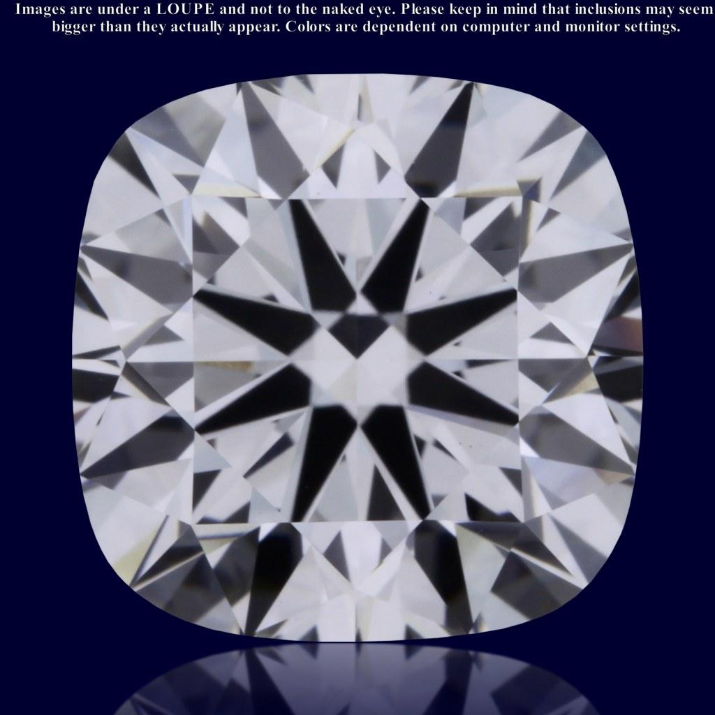 Designs by Shirlee - Diamond Image - LG7012